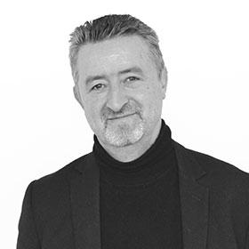 Erik Brijs