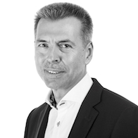 Karl-Georg Hildebrand